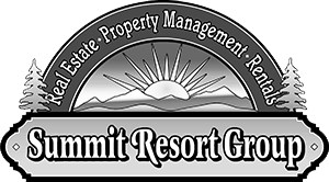 Summit Resort Group logo